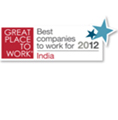In News Great Place to Work