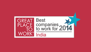 In News greatplacetowork.in