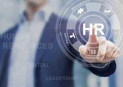ServiceNow HR Service Management