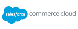 https://www.aspiresys.com/digital-commerce/salesforce-commerce-cloud-implementation-partner