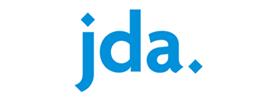 https://www.aspiresys.com/jda-implementation-partner