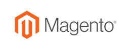 https://www.aspiresys.com/digital-commerce/magento-enterprise-implementation-partner