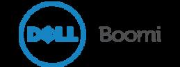 https://www.aspiresys.com/enterprise-integration/dell-boomi/