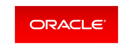 https://www.oracle.com/