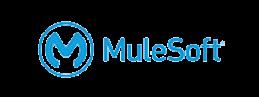 https://www.mulesoft.com/